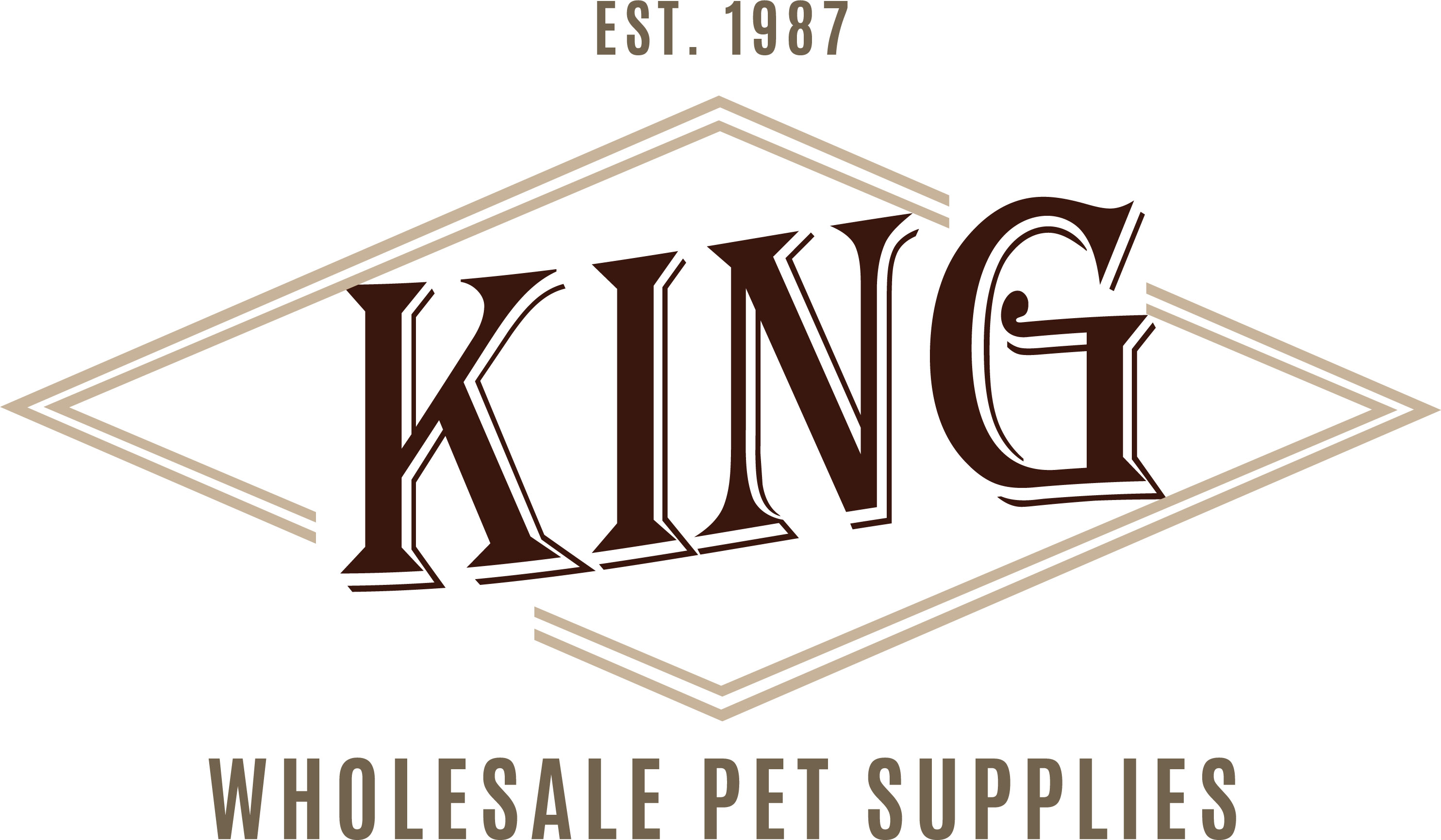 Buy Bobbi Panter Pet Supplies at King Wholesale Pet Supplies